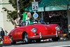 st-patricks-day-parade-ventura-5562