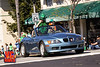 st-patricks-day-parade-ventura-5564