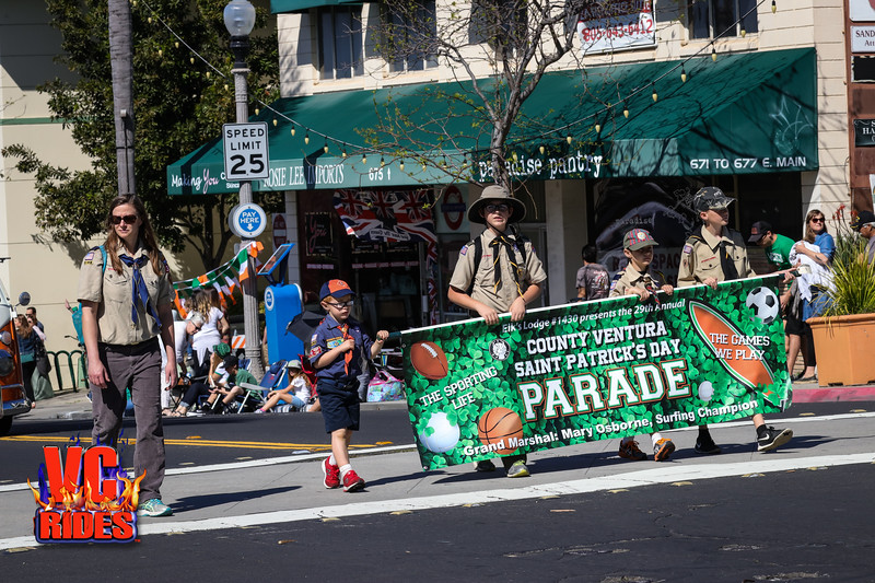 st-patricks-day-parade-ventura-5552