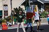 st-patricks-day-parade-ventura-5585
