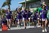 st-patricks-day-parade-ventura-6000
