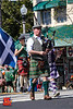 st-patricks-day-parade-ventura-5961