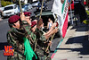 st-patricks-day-parade-ventura-5521