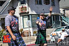 st-patricks-day-parade-ventura-5979