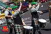 st-patricks-day-parade-ventura-5527