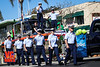 st-patricks-day-parade-ventura-5543