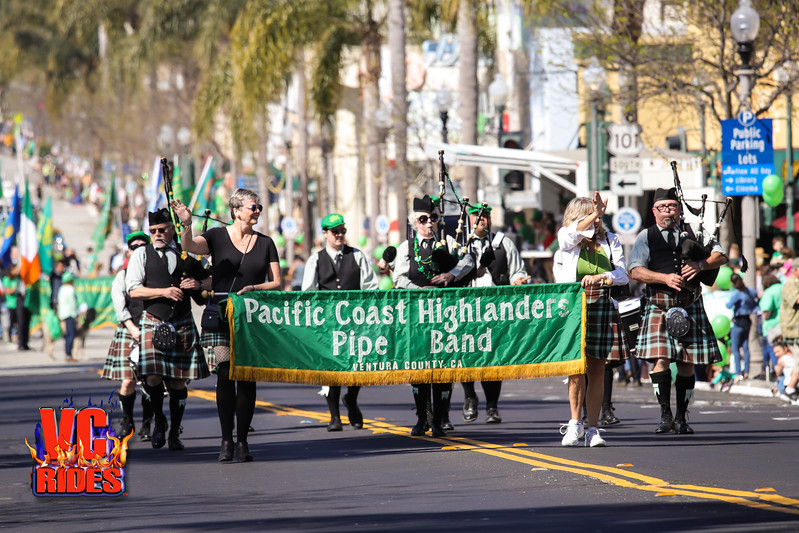 st-patricks-day-parade-ventura-5522