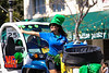 st-patricks-day-parade-ventura-5991