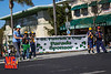 st-patricks-day-parade-ventura-5576