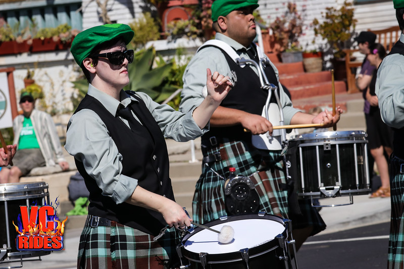 st-patricks-day-parade-ventura-5526