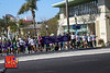 st-patricks-day-parade-ventura-5997