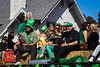 st-patricks-day-parade-ventura-5589