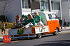 st-patricks-day-parade-ventura-5557
