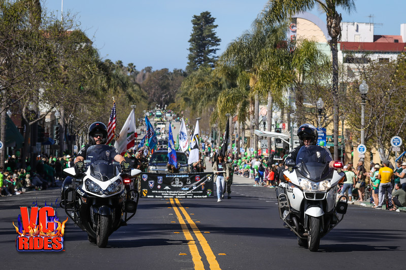 st-patricks-day-parade-ventura-5515