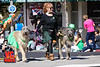 st-patricks-day-parade-ventura-5532