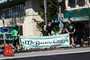 st-patricks-day-parade-ventura-5581