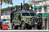 st-patricks-day-parade-ventura-5984