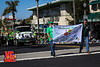 st-patricks-day-parade-ventura-5586