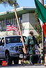 st-patricks-day-parade-ventura-5972