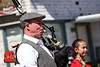 st-patricks-day-parade-ventura-5963