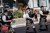 st-patricks-day-parade-ventura-5525