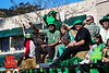 st-patricks-day-parade-ventura-5588