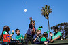 st-patricks-day-parade-ventura-5987