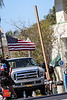 st-patricks-day-parade-ventura-5965