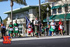 st-patricks-day-parade-ventura-5960