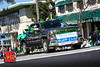 st-patricks-day-parade-ventura-5556