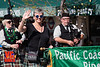 st-patricks-day-parade-ventura-5524