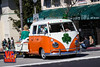 st-patricks-day-parade-ventura-5553