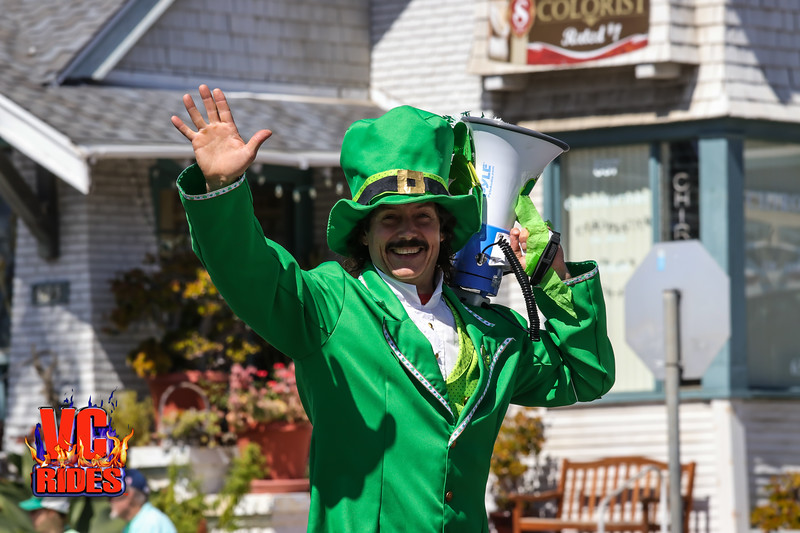 st-patricks-day-parade-ventura-6006