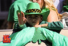 st-patricks-day-parade-ventura-5560