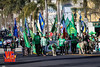 st-patricks-day-parade-ventura-5529