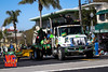 st-patricks-day-parade-ventura-5587