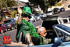 st-patricks-day-parade-ventura-5569