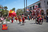 summer-solstice-parade-1301