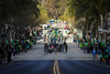 St Patricks day parade 2018-0086