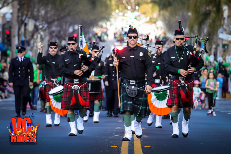 St Patricks day parade 2018-0152