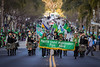 St Patricks day parade 2018-0102