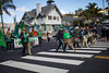 St Patricks day parade 2018-0432