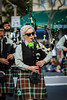St Patricks day parade 2018-0108
