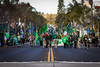 St Patricks day parade 2018-0118
