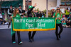St Patricks day parade 2018-0106