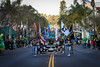 St Patricks day parade 2018-0094