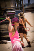 vcrides_20130714_surfrodeo_ventura-5852