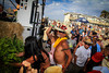 vcrides_20130714_surfrodeo_ventura-6098