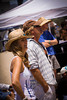 vcrides_20130714_surfrodeo_ventura-5855