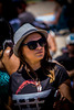vcrides_20130714_surfrodeo_ventura-5846